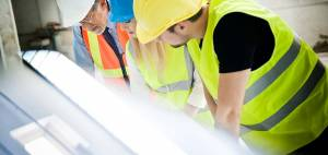 Construction Trade Industry Lawyers Australia Safety Specialists