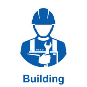 Building Work Health and Safety