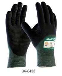 Maxiflex Cut 3 DT 3/4 Coated Dotted Palm