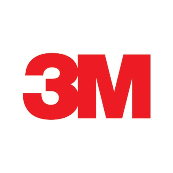 3M Safety Specialists Brand