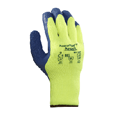 Ansell Glove Powerflex Thermal