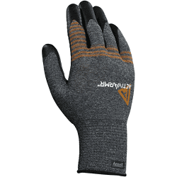 Ansell Glove Avitvarmr Light Duty Multipurpose