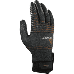 Ansell Glove Avitvarmr Medium Duty Multipurpose