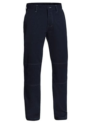Pant Cargo Bisley FR HRC2 Double Knee
