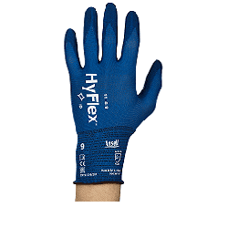 Ansell Glove Hyflex 11-818 Ultra Light Weight (Pack of 12)