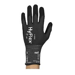 Ansell Glove Hyflex 11-840 (Pack of 12)
