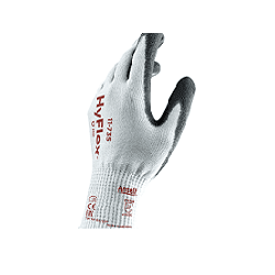 Ansell Hyflex Intercept Glove (Pack of 12)