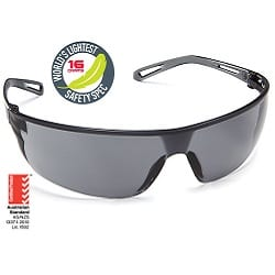 Safety Spectacle Air Smoke