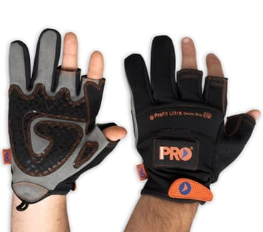 Glove Pro-Fit Ultra Magnetic