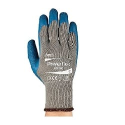 Ansell Glove PowerflexAnsell Glove Powerflex