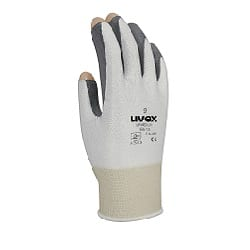 Uvex Cable Pulling Glove Fingerless