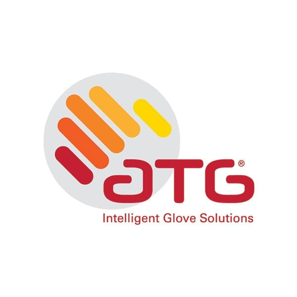 ATG Safety Specialists Brand
