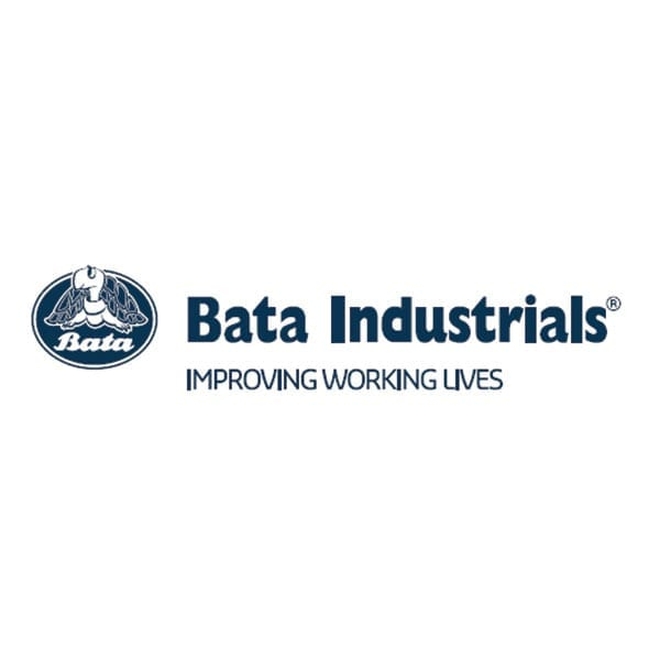 Bata Industrials Safety Specialists Brand