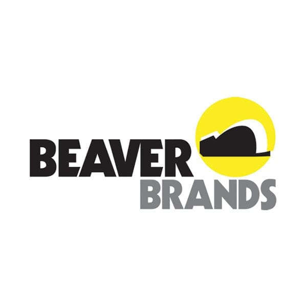 Beaver Brands Safety Specialits