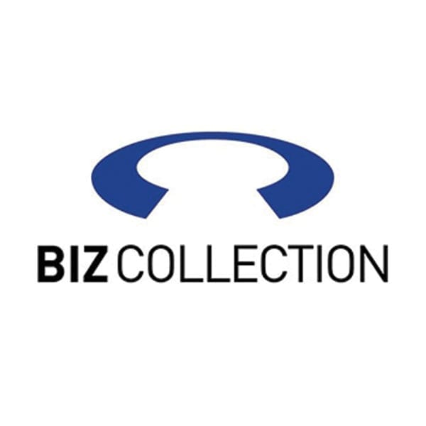 Biz Collection Safety Specialists Brand