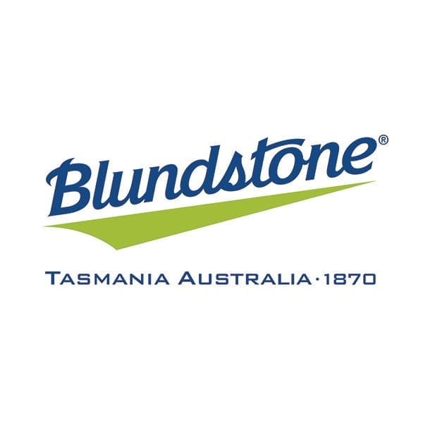 Blundstone Safety Specialists Brand