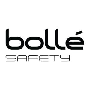 Bolle Safety Brand