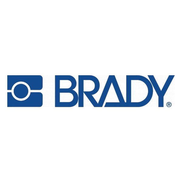 Brady Safety Specialists