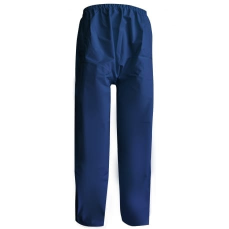 Breathable Waterproof Storm Pants