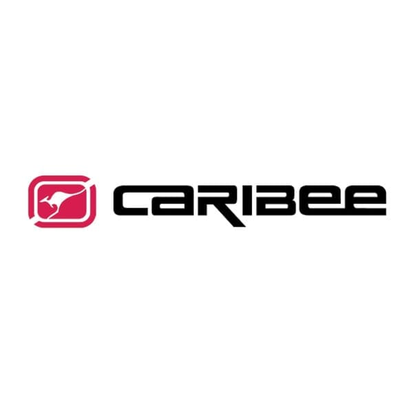 Caribee Safety Specialists Brand