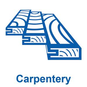 Carpentery Work Health and Safety