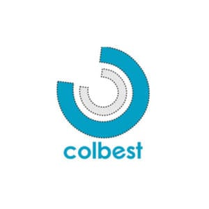 Colbest Safety Specialists Brand