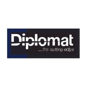 Diplomat Safety Specialists Brand
