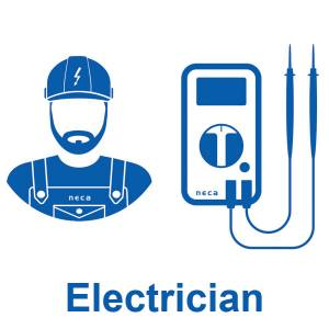 Electrician Work Health and Safety