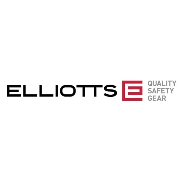 Elliots Safety Specialists Brand