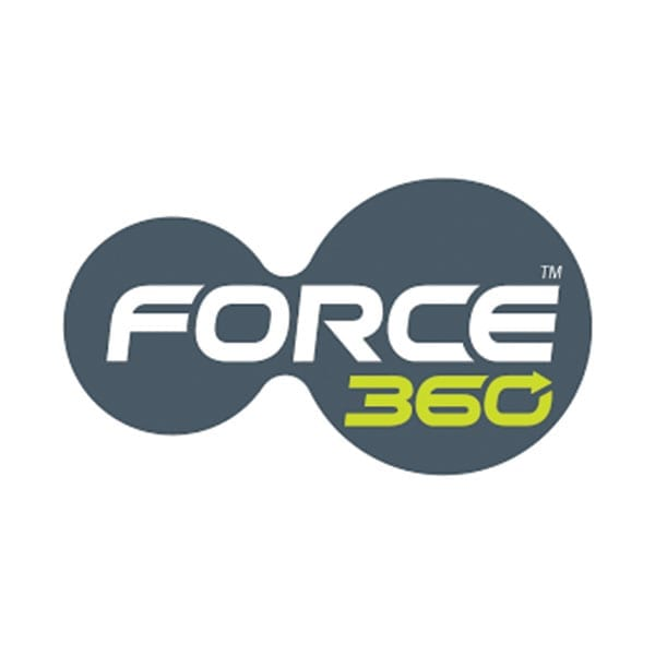 Force 360 Safety Specialists brand