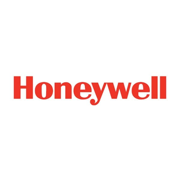 Honeywell Safety Specialists Brand