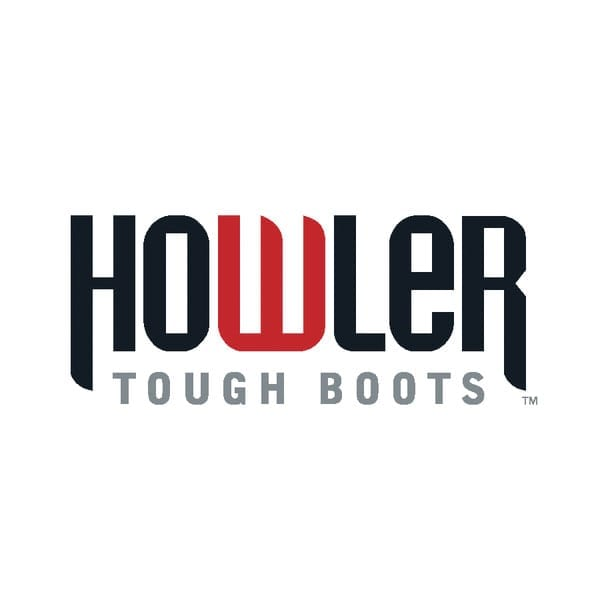 Howler Tough Boots Safety Specialists Brand