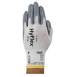 Ansell Glove Hyflex 11-800 (Pack of 12)