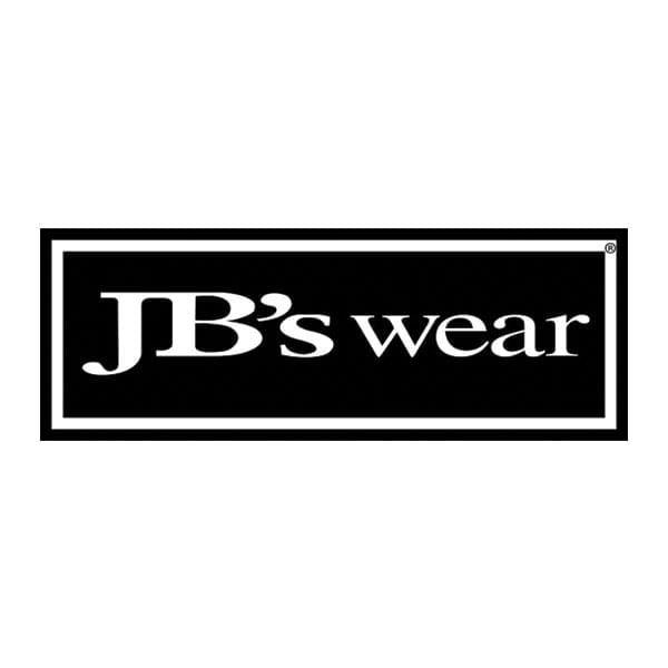 JBs Wear Safety Specialists Brand