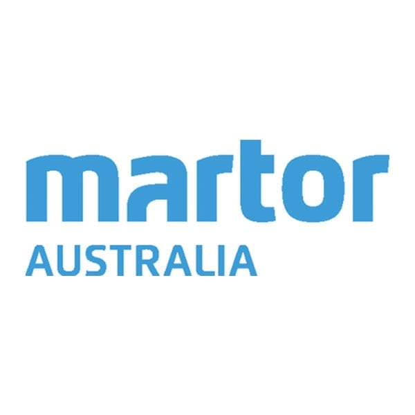 Martor Safety Specialists Brand