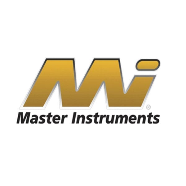 Master Instruments Safety Specialists Brand