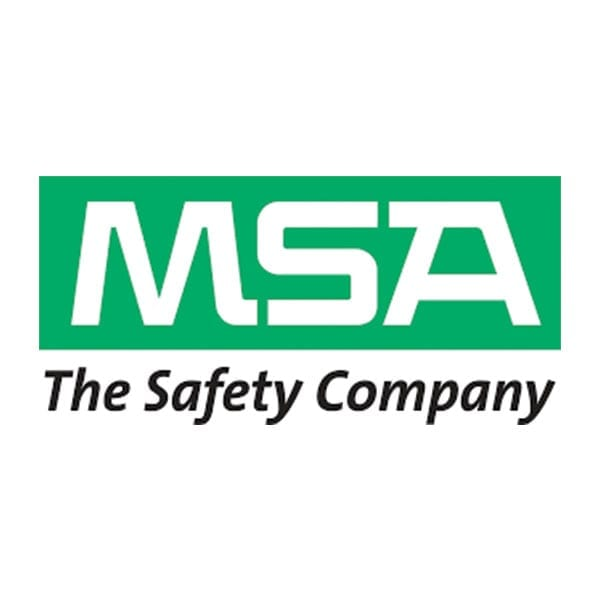 MSA Safety Specialists Brand