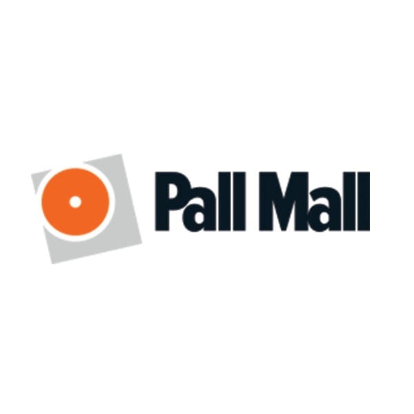 Pall Mall Safety Specialists Brand