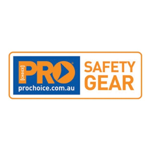 Pro Safety Gear Safety Specialists Brand