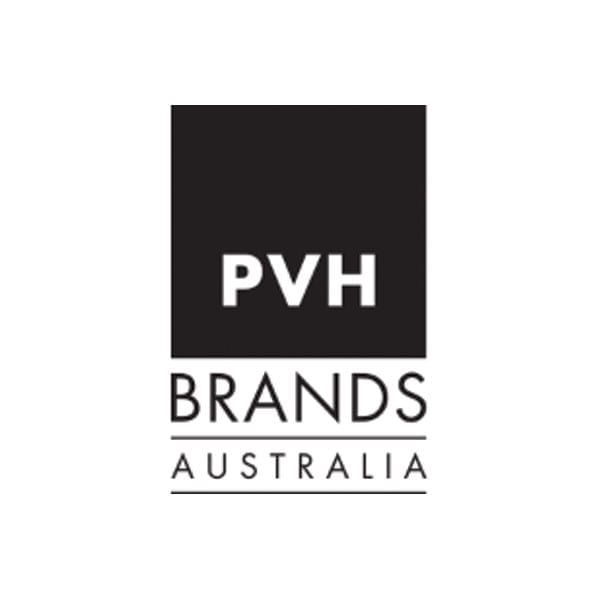 PVH Safety Specialists Brand