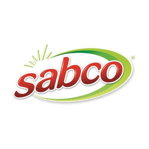 Sabco Safety Specialists Brand