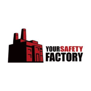Safety Factory Safety Specialists Brand