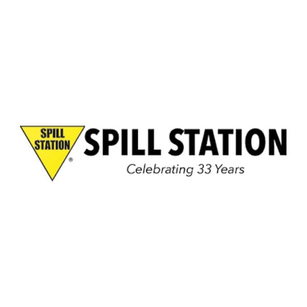 Spill Station Safety Specialists Brand