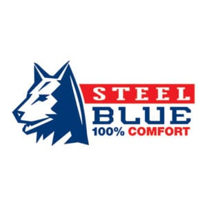 SteelBlue Shoes Safety Specialists Brand