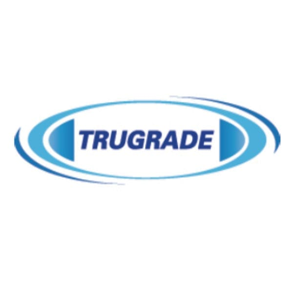 Trugrade Safety Specialists Brand