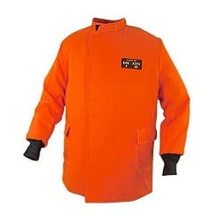 Arcsafe t40 Switching Jacket PPE4 HRC4