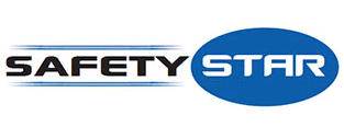 SAFETY MANAGEMENT SYSTEM Instant download