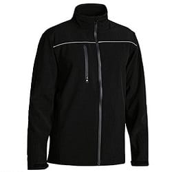 BISLEY MENS JACKET