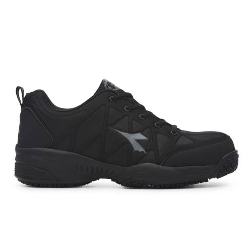 Diadora Comfort Worker Unisex Shoes