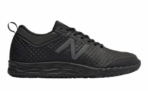 New Balance Slip Resistant Fresh Foam Mens Shoes
